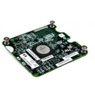 HP BLc Emulex LPe1105 FC HBA O - 403621-B21