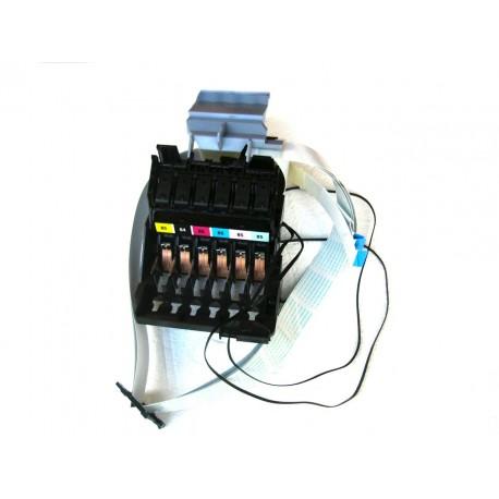 Q6656-67002 HP CARRIAGE BELT DESIGNJET 90 Series