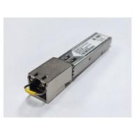 HP BLc 10G SFP+ LR Transceiver - 455886-B21