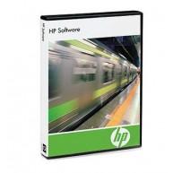 HP SGLX x86 Media 1Yr 24x7 & L - 463831-B21