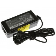 Carregador Original ACER 19V 1.58A 30W 5.5x1.7mm (AC008)