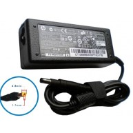 Transformador HP Original * 19V, 4.74A, 90W, 4.8x1.7mm (AC017)