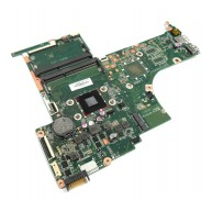 Motherboard HP Pavilion 15-AB série AMD A8-7410 (809337-601)