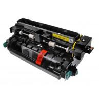 Fusor Original LEXMARK T650 / T652 / T654 (40X1871)