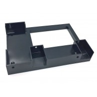 """HPE 2.5"""" to 3.5"""" Adapter SAS/SATA for Gen8,9,10 HDD Tray Caddy (661914-001)"""