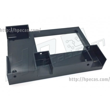 "HPE 2.5"" to 3.5"" Adapter SAS/SATA for Gen8,9,10 HDD Tray Caddy (661914-001)"