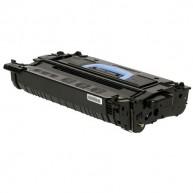 Toner Original HP 43X Preto Alta Capacidade (C8543X)