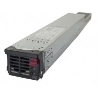 HP 2400W Gold Ht Plg Pwr Suppl - 499243-b21