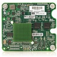 HP BLc NC550m Flex-10GbE Dual - 581204-B21