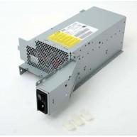 Fonte de Alimentação HP DesignJet T610,T1100 Z2100, Z3100, Z5200 (Q6677-67012) (N)