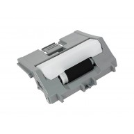 HP Separation Roller Ass'y (RM2-5745)