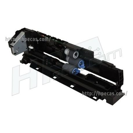HP Sistema Pickup Rollers da Gaveta (RM1-5919)