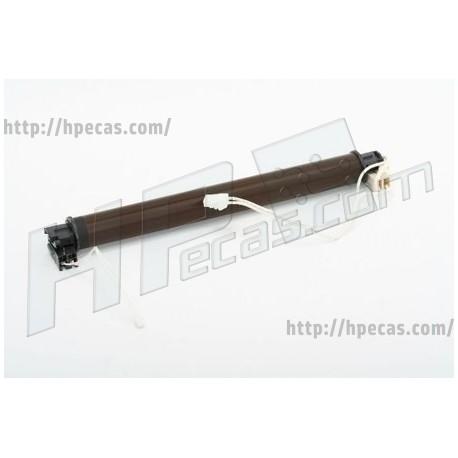 Rolo do Fusor e Filme HP LaserJet 2300 série (RM1-0357)