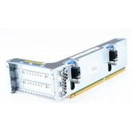 HP DL380 Gen9 Secondary Riser - 719073-B21