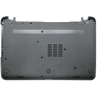 HP 15-G0, 15-G2, 15-G5, 15-R0, 15-R1, 15-R2 Bottom Case FF (775087-001, 776050-001, 776051-001)