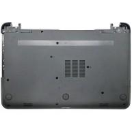 HP 15-G0, 15-G2, 15-G5, 15-R0, 15-R1, 15-R2 Bottom Case FF (775087-001, 776050-001, 776051-001)
