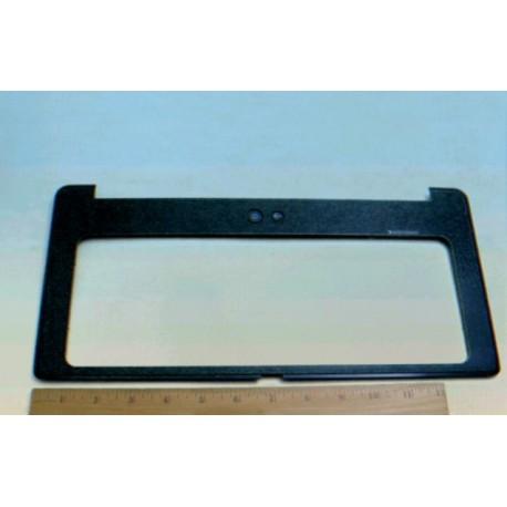 Plastic keyboard cover HP CQ50 Series 486626-001