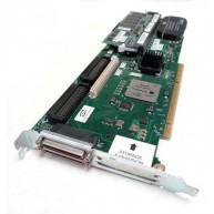 Smart Array 6402 128 Pci-x Controller (273915-B21)