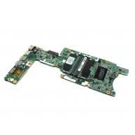 HP ENVY x360 15-u0, 15-u1 Motherboard UMA i5-4210U (774606-001, 776245-001) N