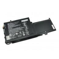 HP Bateria Original 11.55V 5680mAh (PG03XL, 831731-850, 831532-421, 831532-422, 831532-442, PG03064XL-PL, 831758-005, HSTNN-LB7C)