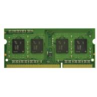 Memória HP 4GB (1x4GB) 1Rx8 PC3L-12800-S-11 DDR3L-1600 1.35V (637233-352, 641369-001, H2P64AA, H6Y75AA) N