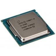 Intel Core i5 6500 3.2GHZ 6MB LGA1151 (BX80662I56500, 834934-001, 826267-101) R