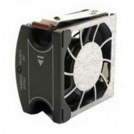 279036-001 HP Ventoinha FAN 60x38MM Hot Plug