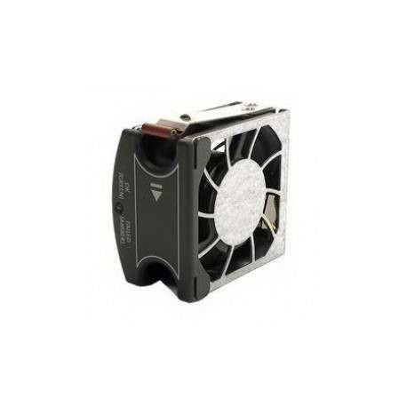 279036-001 HP Ventoinha FAN 60x38MM Hot Plug
