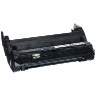 Ricoh Genuine SP 4500 Black Drum Unit (407324)