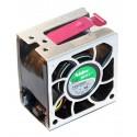 407747-001 HP Fan Hot-plug 60x60x38mm servidores Proliant (R)