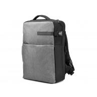 L6V66AA - Hp 15.6 Signature Ii Backpack