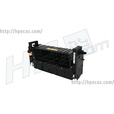 JC91-01121A - Fusor original SAMSUNG 220v