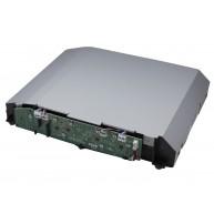 LY0737001 - Laser Unit (sp)
