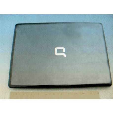 Back cover LCD Display HP CQ50 Series 486554-001