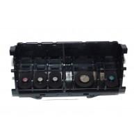 QY6-0086 - Cabeça de impressão CANON PIXMA MX925 iX6850 MX725 (N)