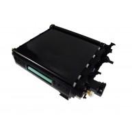 Samsung Transfer-Cartridge CLP-620ND (JC96-05802A)
