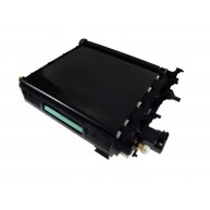 Samsung Transfer Belt CLP-620ND (JC96-05802A)