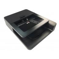 Alimentador Automático de Documentos (ADF) HP (CF367-67920)