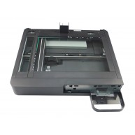 HP Image Scanner A3 Whole Unit Kit (A2W75-67908)