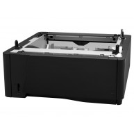 HP LaserJet 500-Sheet Feeder Tray Assembly (CF284A)