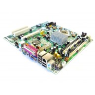 HP DC5700 Motherboard (404166-001, 404794-001) R