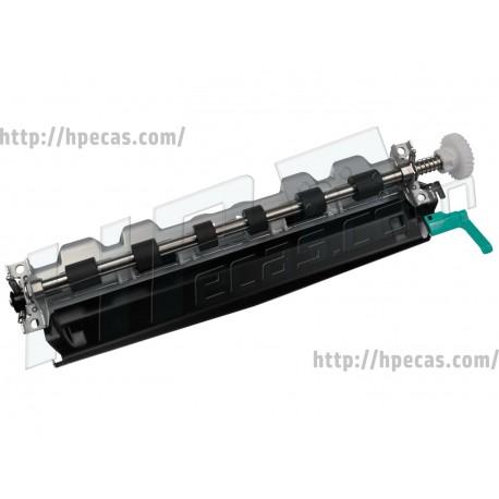 HP Registration Roller assy LJ-M601/M602/M603 (RM1-8413, RM1-8413-000, RM1-8413-000CN)
