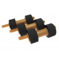 EPSON B6500 Kit Roll Assy (604K11192, 1246284)