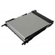HP Image Transfer Belt (RM2-6560)