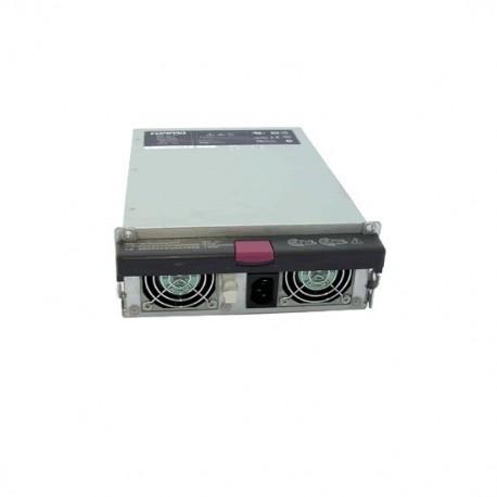 216068-001 HP Fonte de Alimentação 500W