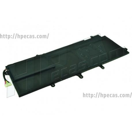 HP Bateria BL06XL Compatível 6C 11.1V 42Wh 3.78Ah (722297-005, 722236-171, 722236-1C1, 722236-271, 722236-2C1, HSTNN-IB5D)