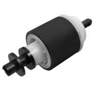 RM1-4968 - Paper Pick Up Roller Assy