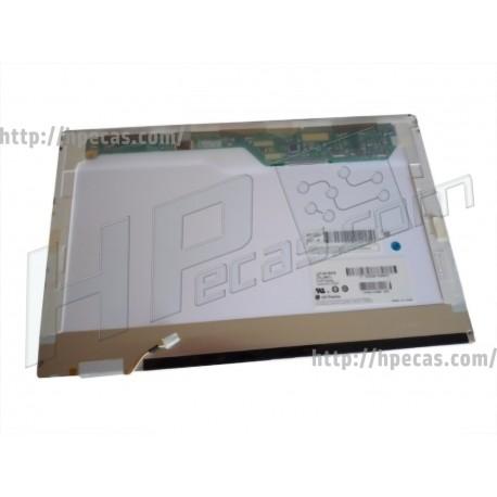 "Monitor LCD 14.1"" 1280x800 WXGA 1280X800 1x CCFL compatível"