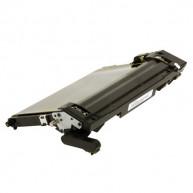 Transfer Belt SAMSUNG CLX-3170, 3175 série (JC96-04840C)