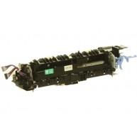 CC493-67917 - HP Duplex Registration Assy Kit (N)